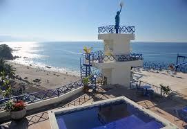 blue chair puerto vallarta. photo \u2013 hotel blue chairs chair puerto vallarta t