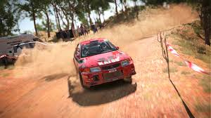 6 brilliant ps4 racing games driving sims and arcade racers to try