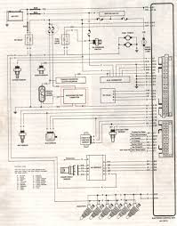 vn wiring diagram vn wiring diagrams vn wiring diagram