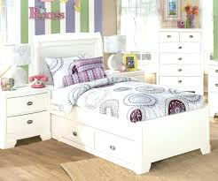 white twin storage bed. Full Size Of Headboards:white Headboard And Footboard White Twin Storage Bed With Bookcase H