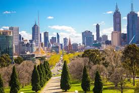 This is the official facebook page for the city of. Melbourne Laneways Arcades And City Morning Tour With Optional Yarra Cruise 2021