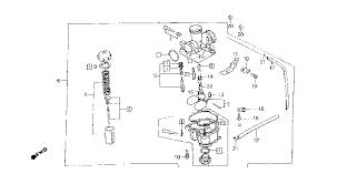 honda 200x wiring diagram advance wiring diagram atc 200x carburetor diagram wiring diagram expert atc 200x carburetor diagram wiring diagram used honda 200x