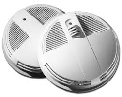 how to connect a 4 wire smoke detector home controls why is it referred to a 4 wire detector as just about all powered sensors it requires four wire connections two of the wires are used for power