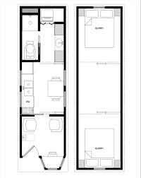 100 tiny house floor plans 500 sq ft new ricochet small