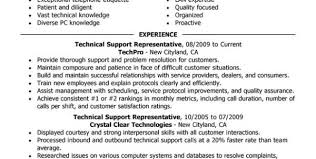 Technical Support Job Description Verizon Wireless Technical Support  Specialist Job Description Technical Support Jobs Technical Support ...