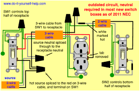 3 way electrical plug wiring diagram wiring diagram sys 3 way plug wiring diagram wiring diagrams 3 way electrical plug wiring diagram 3 way electrical plug wiring diagram