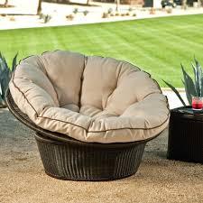 furniture wicker chair cushion pier 1 4 random 2 giant big