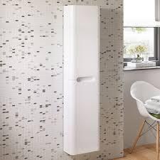 gloss gloss modular bathroom furniture collection vanity. Cabinet Gloss Modular Bathroom Furniture Collection Vanity