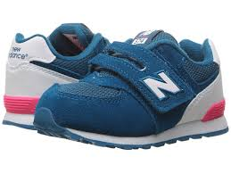 new balance kids kv574v1. new balance kids shoes r6w2 | kv574v1 reflective (infant/ toddler) kv574v1