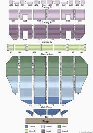 Asu Gammage Seating Chart 48 Inspirational Asu Gammage Seating Chart Home Furniture