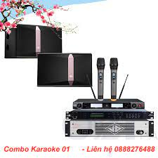 Thế nào là loa karaoke, cách lựa chọn loa karaoke phù hợp nhất