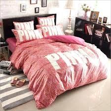 tween girl bedding sets bed spreads for teens pink teen queen bed sets home design app