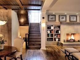 Basement Remodel Designs Custom Design Inspiration