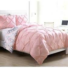 pink bed comforter pink bed in a bag twin stagger amazing best comforter sets ideas on pink bed