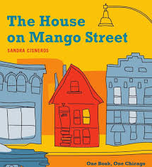 rt literature the house on mango street teaching resource  the house on mango street official website benjaminmadeira