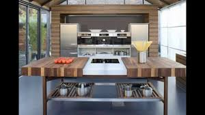 Creative Kitchen Inspiration Creative Kitchen Island Ideas Brilliant Kitchen