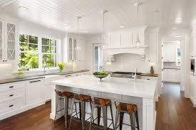 amazing ideas kitchen cabinet colors 2017 popular of rogall painting