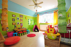 blue and green bedroom. Wonderful And Green And Orange Room Blue Bedroom Ideas On Simple Neat  To Blue And Green Bedroom