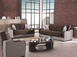 Ashley Furniture Sacramento Naturewood Furniture Store American