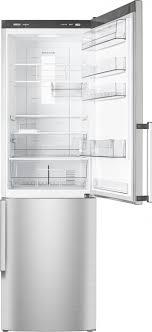 Двухкамерные <b>Холодильник ATLANT</b> ХМ-<b>4626-101</b> | аtlantshop.by
