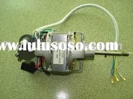 table fan motor wiring diagram table image wiring table fan motor wiring diagram wiring diagram on table fan motor wiring diagram