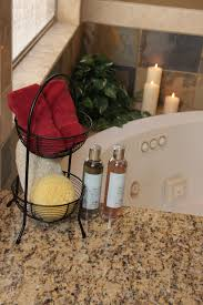 Bathroom Staging Home Staging Tips Austin Simple Staging Home Staging Austin