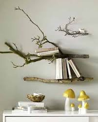 Valuable Inspiration Tree Branch Wall Art In Conjunction With  Dishfunctional Designs Branching Out Decor From Wood