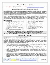 Protection Officer Sample Resume Download Professional Resumes