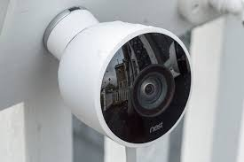 exterior home security cameras enormous surveillance for far fetched wireless exteriors 13