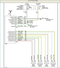 2006 f250 radio wiring diagram basic wiring schematic Ford Stereo Wiring Harness Diagram 2006 ford f 150 radio wiring diagram wiring diagram posts 2001 f250 radio wiring diagram 2006 f250 radio wiring diagram