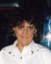 Darlene Sizemore Obituary - Leesburg, Florida   Beyers Funeral ...