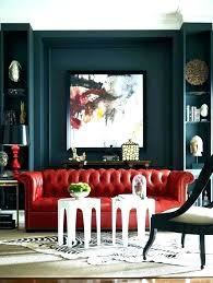 red sofa decor rug with red couch what colour rug goes with red sofa sophisticated color