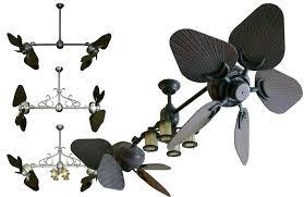 double ceiling fan dual outdoor ceiling fans photo double switch ceiling fan wiring