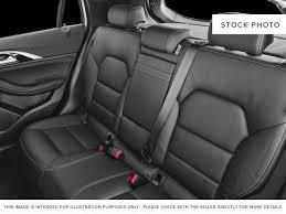 2018 infiniti qx30. fine infiniti blueink blue metallic 2018 infiniti qx30 rear seat photo in oakville on for infiniti qx30