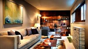 Paint Colors For Long Narrow Living Room Living Room Family Living Room Pleasant And Comfortable Heating