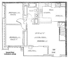 lakeview meadow apartments delavan wi apartment finder