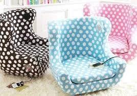 tween bedroom furniture. Fine Tween Tween Chair For Bedroom Wonderful Cool Chairs Teenagers Bedrooms Pretty  Loo Info Teenage With Furniture P