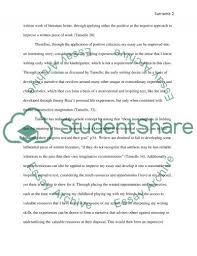 literacy narrative in context essay example topics and well  literacy narrative in context essay example
