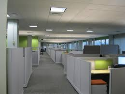 workstation lighting. Workstation Lighting D