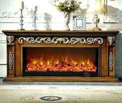 Fireplace Pleasant Hearth Fireplace Doors  Fireplace Fronts Home Depot Fireplace Doors