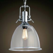 stainless pendant lights fashionable modern style white stainless steel pendant lights black pendant light stainless steel
