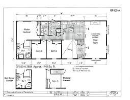 store floor plan design. Grocery Store Floor Plan Design Layout Your Own Homes Plans Create House Small N