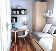 simple bedroom. Simple Bedroom
