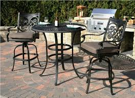 amazon patio furniture covers. patio furniture sale walmart amazon plastic outdoor loveseats lounge covers i