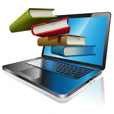 syllabus for english composition it is intended to improve your ability to plan write and revise essays critically document sources accurately while finding and interpreting