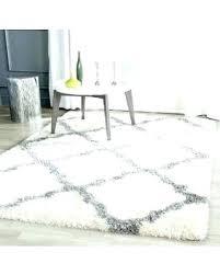 4 by 6 rug pad target x area rugs 4x6 lowe
