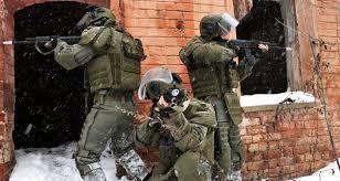 「ロシアによる最新の軍事演習「ザパド(西方)」」の画像検索結果