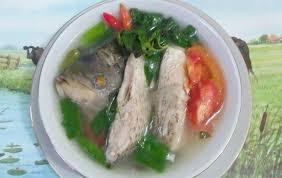 We did not find results for: Resep Dan Cara Membuat Sup Ikan Gurame Kemangi Enak Dan Special Selerasa Com