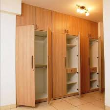 bedroom cabinet designs. Cabinet Design Bedroom Wall Of Nifty 18587. «« Designs