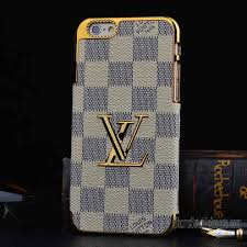 Designer Iphone 6s Plus Louis Vuitton Iphone 6s And Iphone 6s Plus Cases Outlet